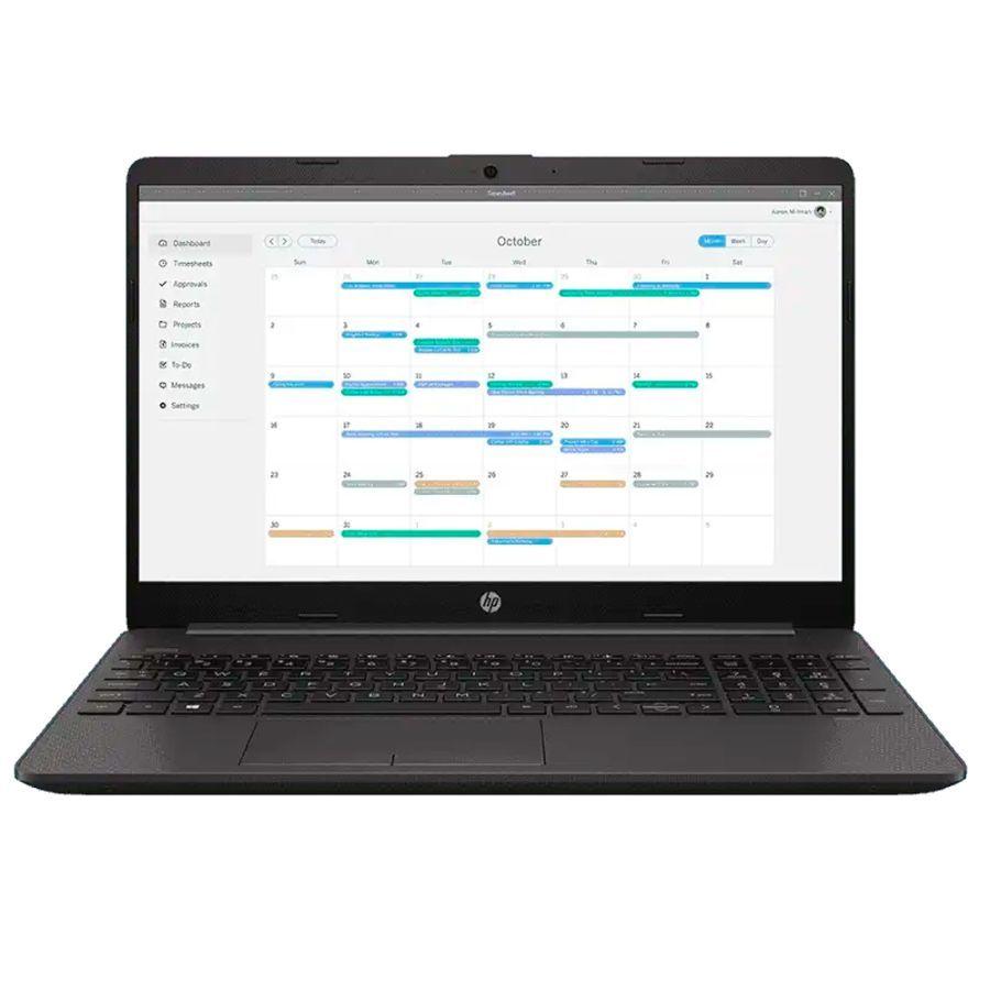 NOTEBOOK HP 250 G8 I7-1065G7 / 8GB / 480/1TB