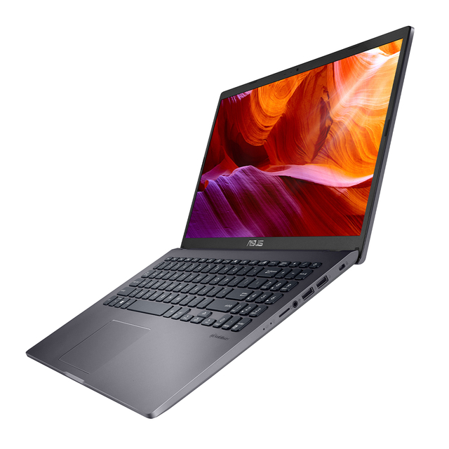 NOTEBOOK ASUS X509MA N4020