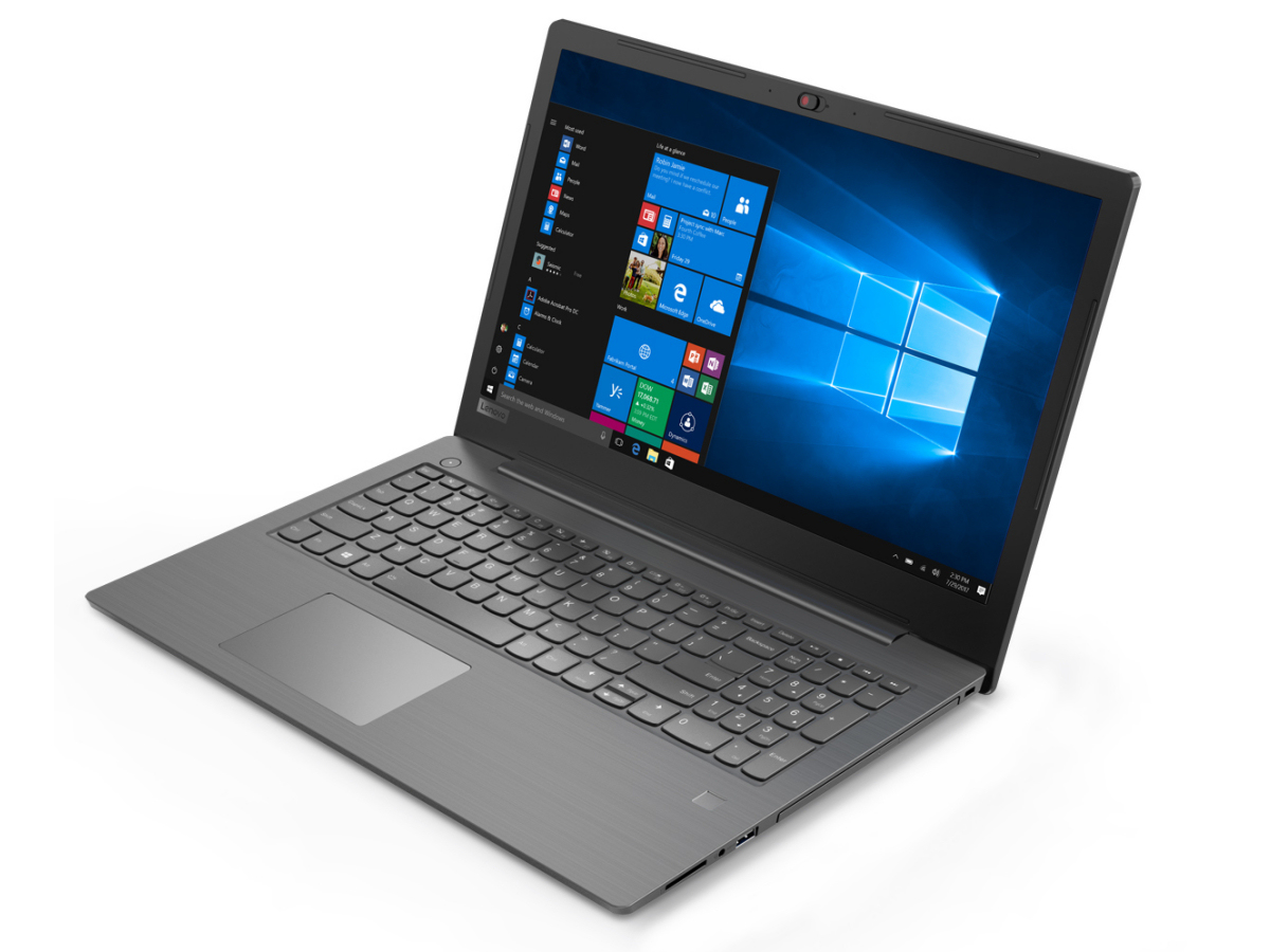 NOTEBOOK LENOVO V330 I3-7020U