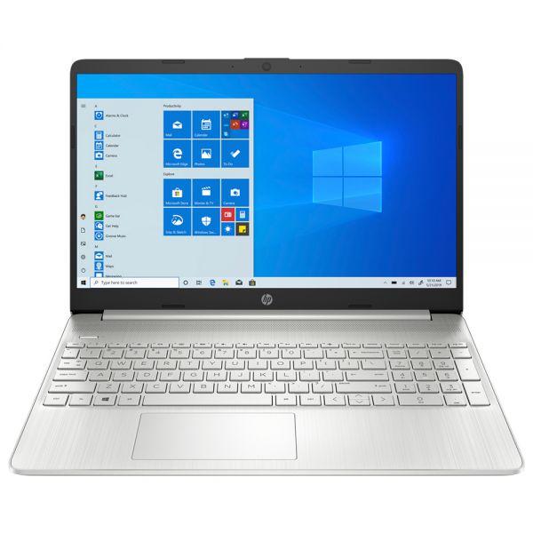 NOTEBOOK HP 15-EF1013DX RYZEN 7 4700