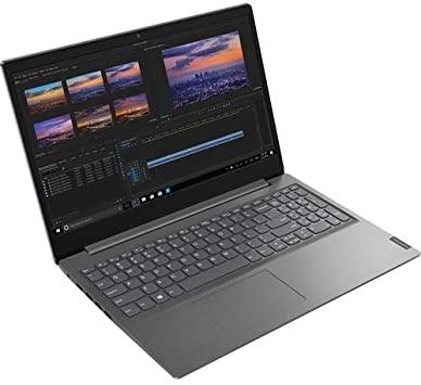NOTEBOOK LENOVO V15 IIL I5/20GB/SSD256/1TB