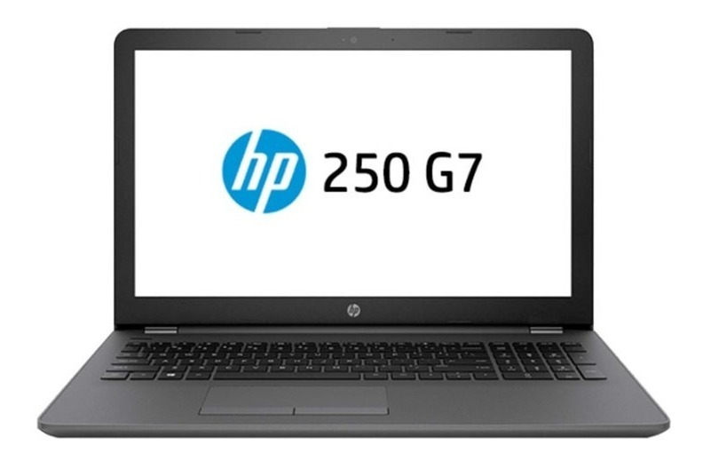 NOTEBOOK HP 250 G7 I5-1035G1