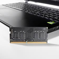 SODIMM DDR4 8 GB. 2666 MHZ PNY
