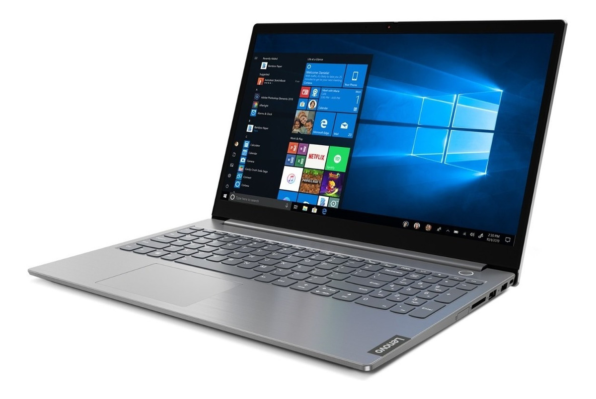 NOTEBOOK LENOVO V15 IIL I5/4GB/1TB