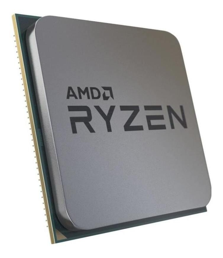 MICRO AMD RYZEN 5 3400G 3.7 GHz AM4 OEM