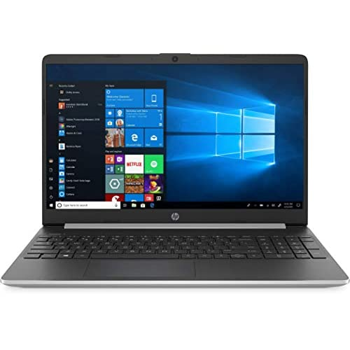 NOTEBOOK HP TOUCHSMART 15-DY1751MS
