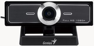 WEBCAM GENIUS F100 TL