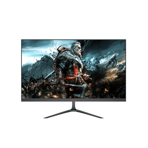 MONITOR 27 REDRAGON JADE 165 HZ