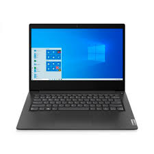 NOTEBOOK LENOVO IP3 81WA INTEL 6405U