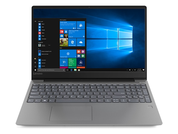 NOTEBOOK LENOVO 330S-15AS A6-9225