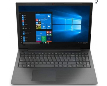 NOTEBOOK LENOVO V130-15IKB I3-8130U 12GB/120/1T