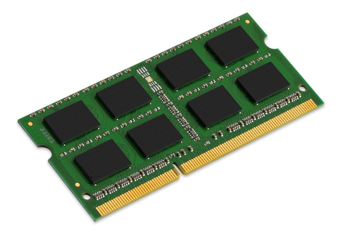 SODIMM DDR4 32 GB. 3000 MHZ MARKVISION