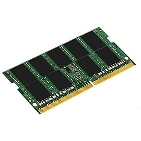SODIMM DDR4 8 GB. 2666 MHz KINGSTON