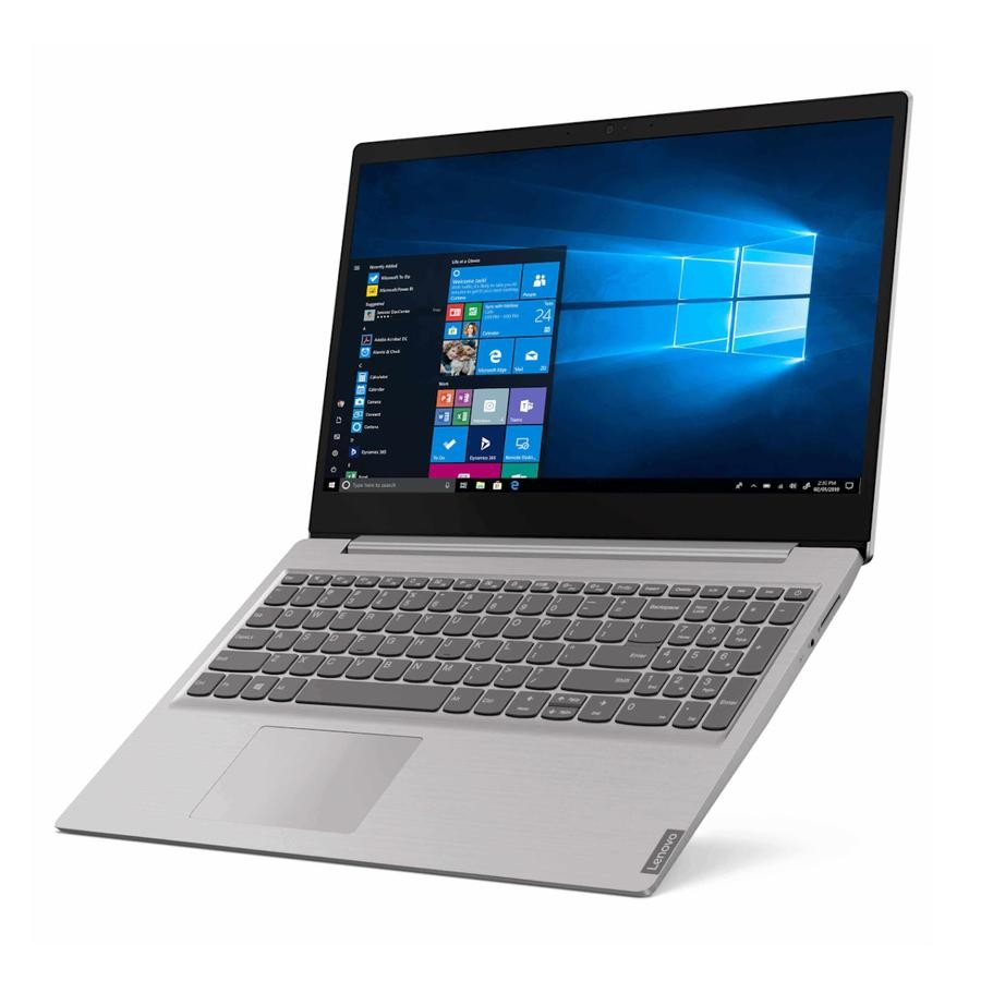NOTEBOOK LENOVO S145-15IIL I5