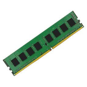 DDR4 8 GB. 2400 MHz MARKVISION BULK