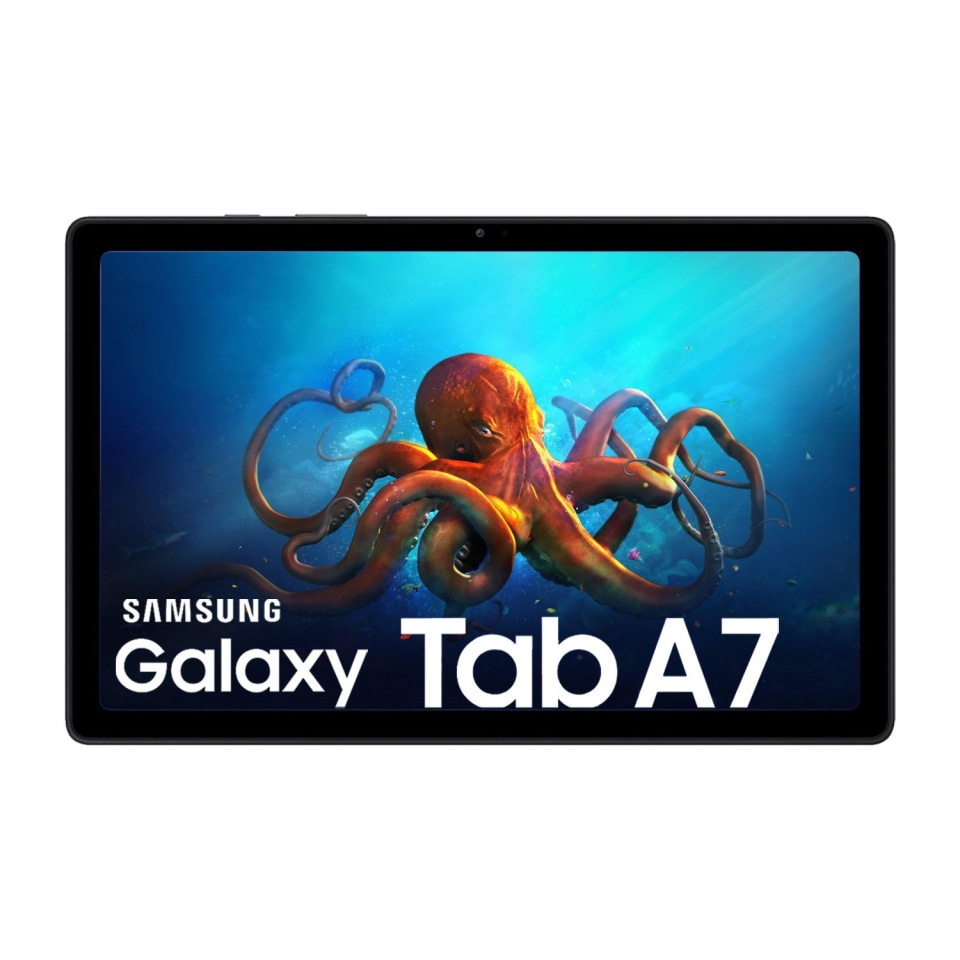 TABLET PC SAMSUNG GALAXY TAB 10.4 SM-T500NZAE