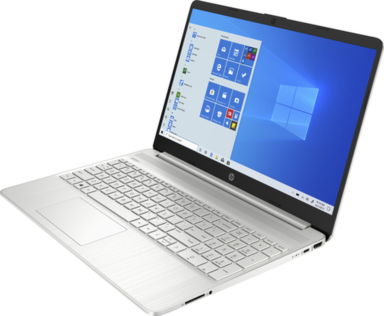 NOTEBOOK HP 15-EF1086CL