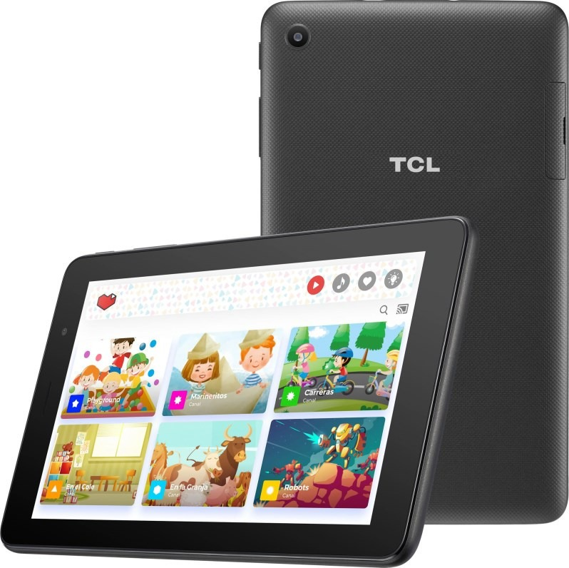 TABLET PC 7 TCL LT 7 PRIME 16 GB