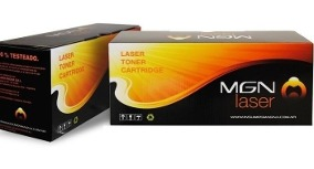 TONER HP UNIVERSAL 435/436/285/278 ALTERNATIVO