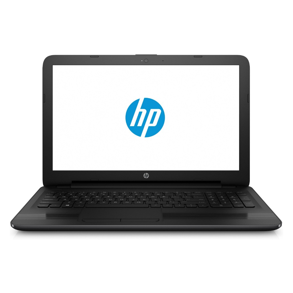 NOTEBOOK HP 250 G7 I5