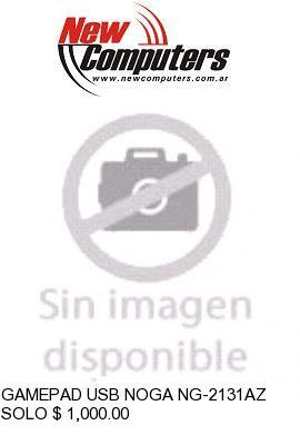 GAMEPAD USB NOGA NG-2131AZ: